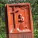 Remete Szent Pál-emlékoszlop