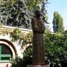 Szent Ferenc kútja