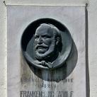Frankenburg Adolf