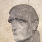 Márton Áron
