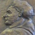 Luther Márton emlékére