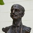 Gróf Bethlen István