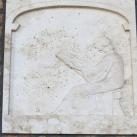 Szamosközy István