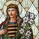 Szent Imre