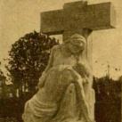 Királyfi család síremléke