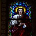 A négy evangelista