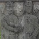 Varga testvérek síremléke
