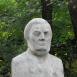 Feistmantel Rudolf 1805-1871