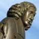 Spinoza-emlékmű