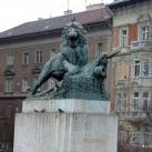 Przemysl-emlékmű