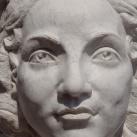 Szegedy Róza