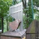 A Magyar Nemzetközösség Emlékműve