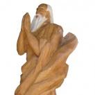 Olajban főtt szent János