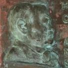 Pavol Országh-Hviezdoslav-emléktábla