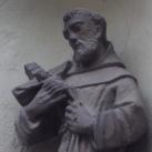 Assissi Szent Ferenc