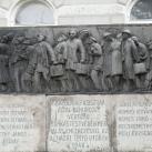 1944-ben elhurcolt zalaegerszegiek emlékműve
