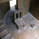 Tímár Béla síremléke