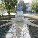 Artashes örmény király mellszobra