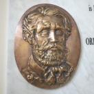 Orlai Petrich Soma