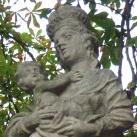 Mária-oszlop