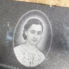 Bódi Mária Magdolna