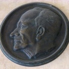Balogh Károly