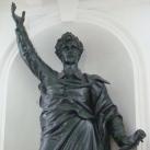 Petőfi Sándor-szobor