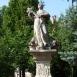 Xavéri Szent Ferenc fogadalmi szobor
