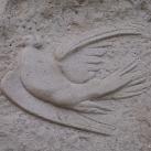 A II. vh. pestszentimrei áldozatainak emlékműve