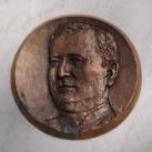 Lévay Imre-emléktábla
