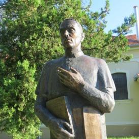 Kresznerics Ferenc