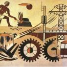 A fém az emberiség történetében