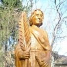 Szent Vitus