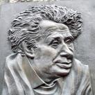Kroó György