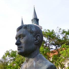 Ivan Parcetic