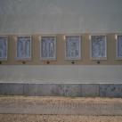 Rezső téri templom –  keresztút