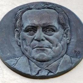 Kovács Pál dr.