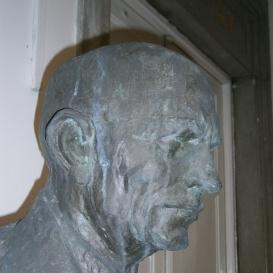 Johan Béla