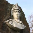 Marcus Aurelius emlékműve