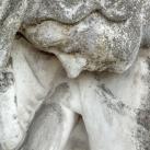 Juhász István síremléke