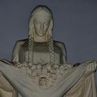 Magyarországi Szent Erzsébet