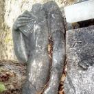 Tarnai János síremléke