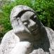 Kákonyi István síremléke
