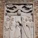 Szent István koronázása