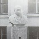 Komócsin Zoltán