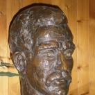József Attilla