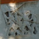 1849 a felszabadító hős honvédcsapatok dicső emlékére