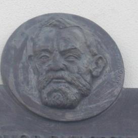 Karl Kuffner