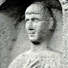 Római kori sírkő