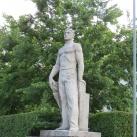 Munkás-szobor